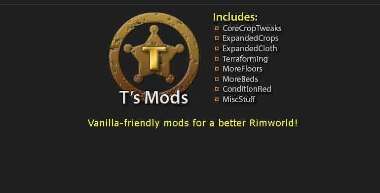 Rimworld alpha 15 c скачать