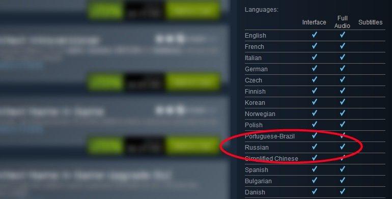 Скачать prison architect русификатор