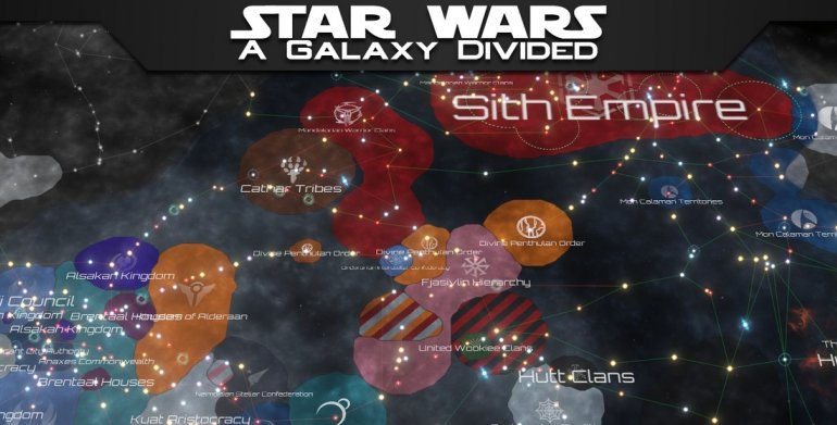 stellaris-star-wars-mods.jpg