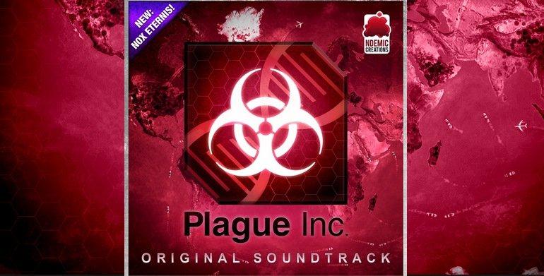 Скачать Игру Plague Inc Полную На Андроид - фото 5