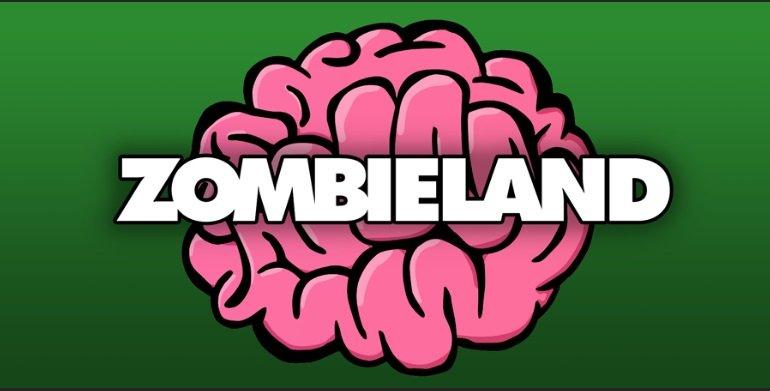 Rimworld mod Zombieland - lttlword