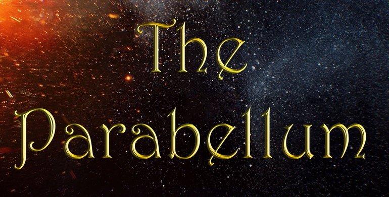 Скачать Мод Parabellum - фото 2