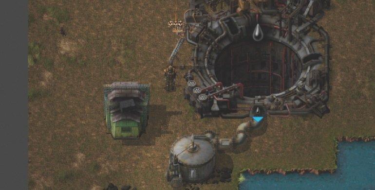 Resource Rocket - lttlword