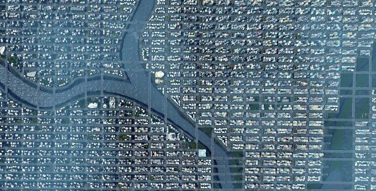 Cities skylines дополнение mass transit   lttlword.