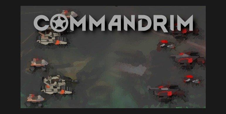 Rimworld Best Mods B18
