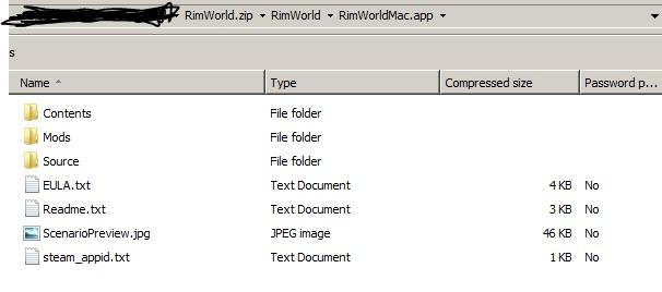 Rimworld v1 0 released - free download
